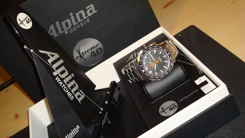 Alpina4