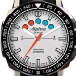 Alpina_featuredimage