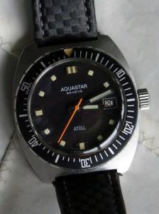 Aquastar_Atoll