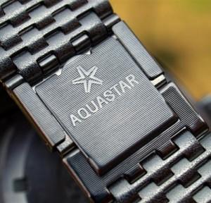 Aquastar_Felsa_131