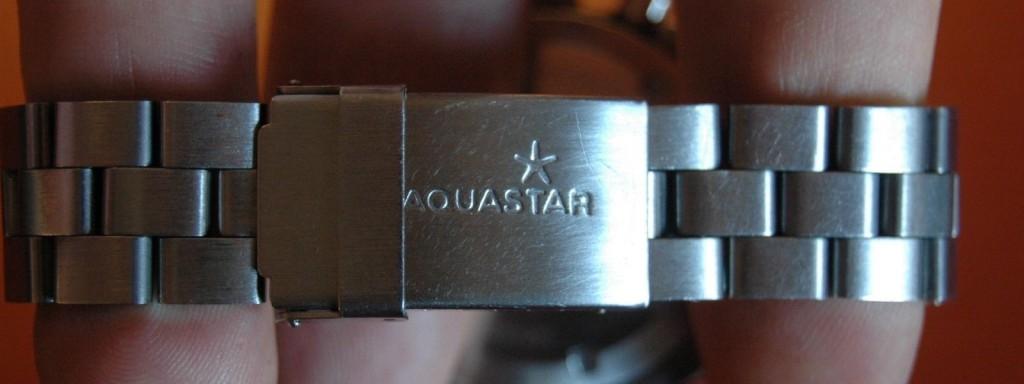 Aquastar_OlympicStart_6