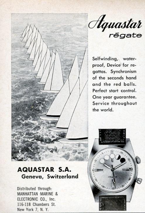 Aquastar_ad6