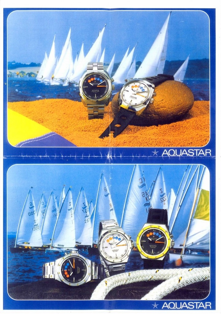 Aquastar_brochure