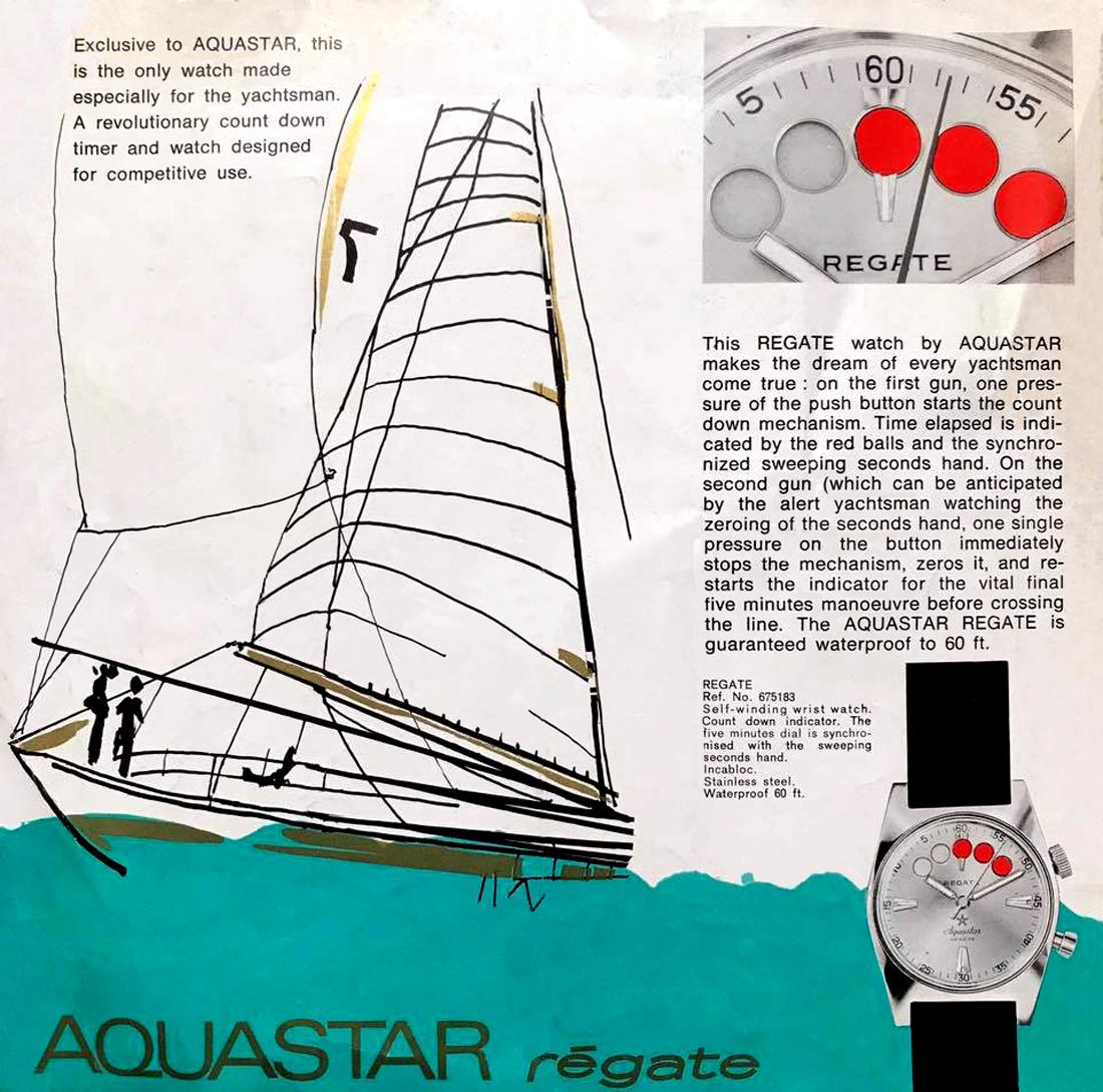 Aquastar_brochure_En