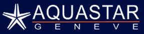 Aquastar_logo