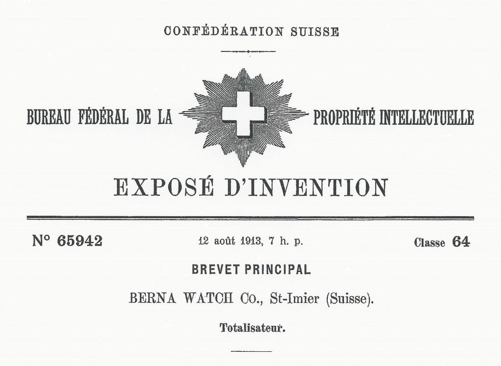 Berna_patent1