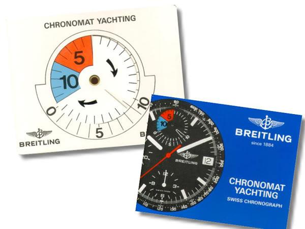 Breitling_Chronomat-Yachting3