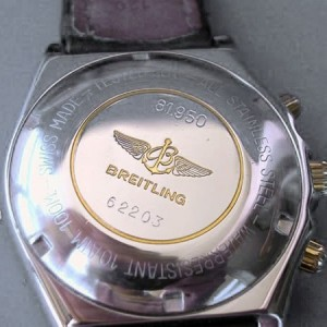 Breitling_Chronomat_Yachting2