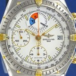 Breitling_Chronomat_featuredimage