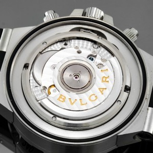 Bulgari_movement
