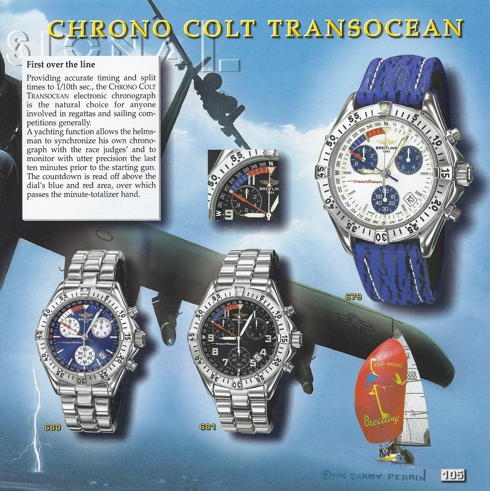 Chronolog_Colt_Transocean_20