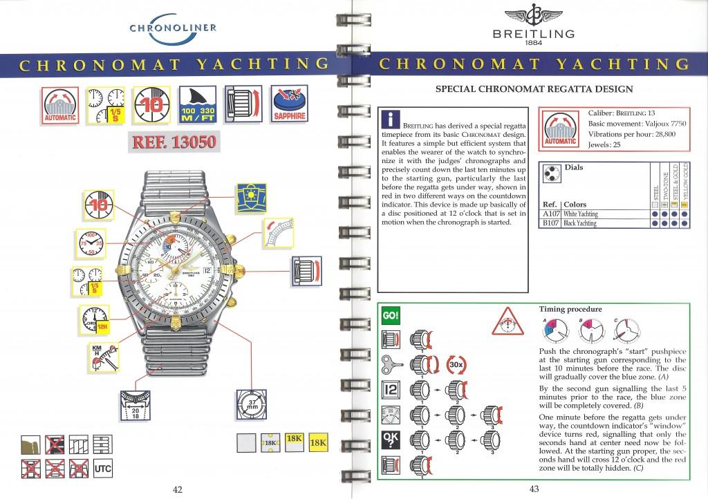 Chronomat_Yachting_SalesHandbook