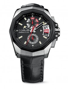 Corum_Admiral's-Cup-AC-One-45-Regatta_1