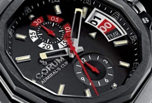 Corum_Admiral's-Cup-AC-One-45-Regatta_3