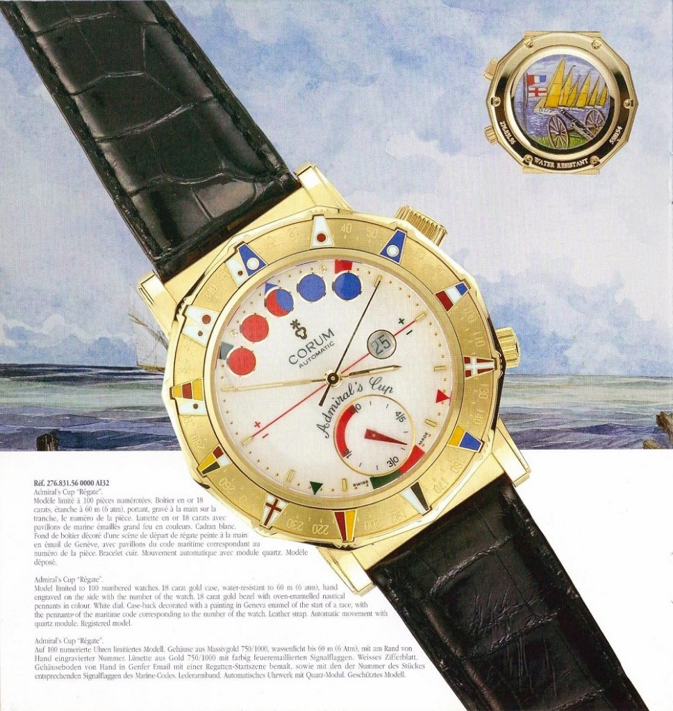 Corum_brochure1