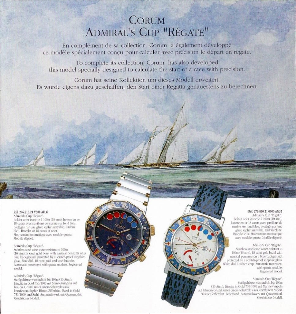 Corum_brochure2