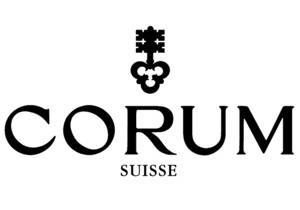 Corum_logo