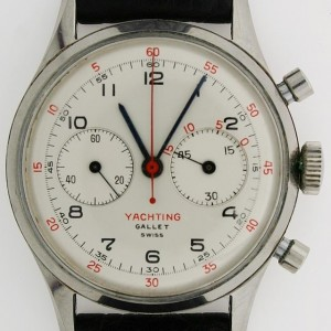 Gallet_MultiChron_Yachting_1