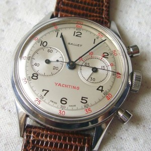 Gallet_MultiChron_Yachting_2