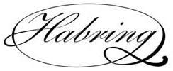 Habring_logo