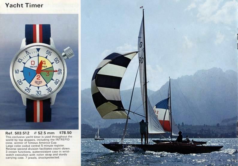 Heuer 1972 brochure P06