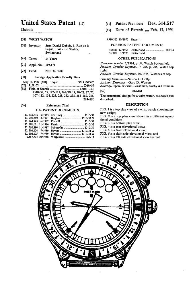 LemaniaElvstrom_patent 1