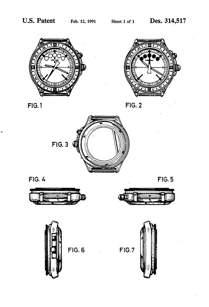 LemaniaElvstrom_patent 2