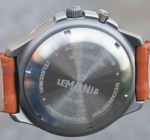 Lemania_Elvstrom7