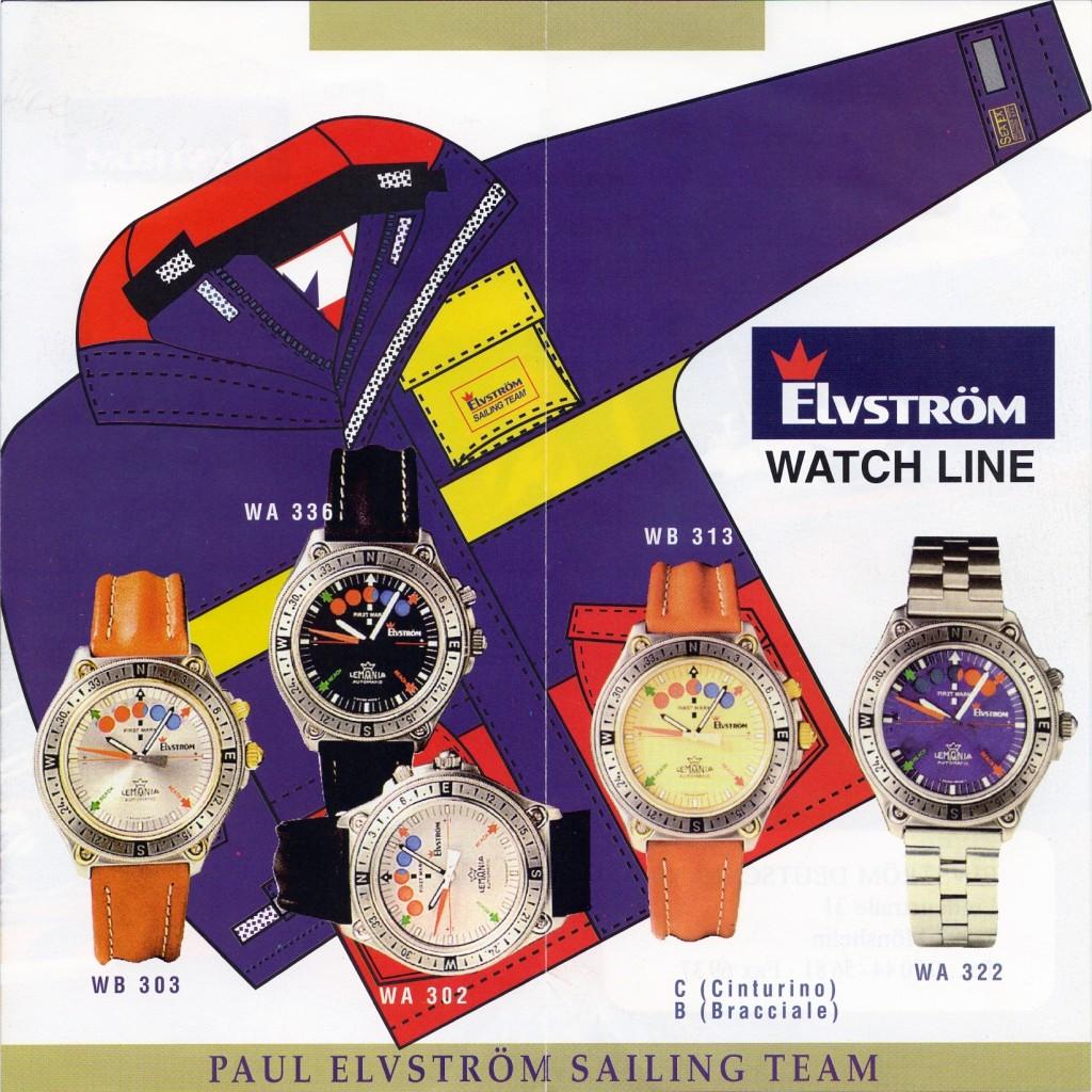Lemania_Elvstrom_brochure