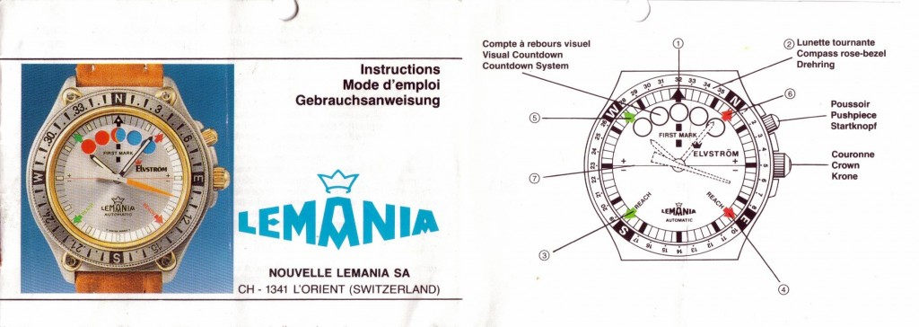 Lemania_Elvstrom_instructions