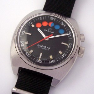 Lemania_Racing_blackdial