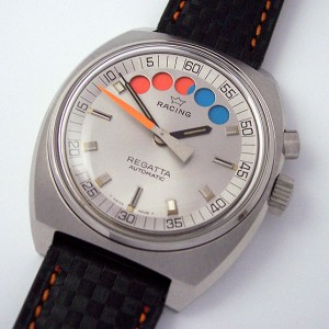 Lemania_Racing_silverdial