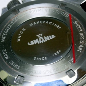 Lemania_Regatta5