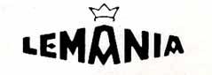Lemania_logo1