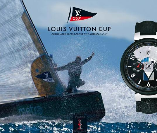 LouisVuittonCup_ad