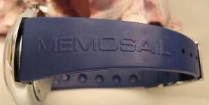 Memosail10
