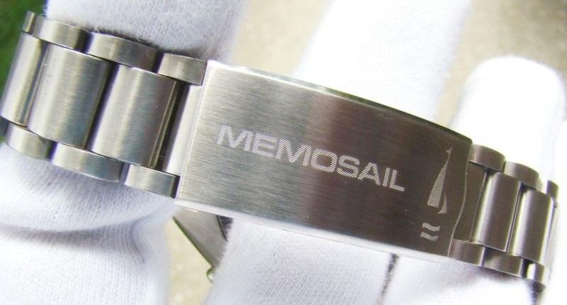 Memosail15