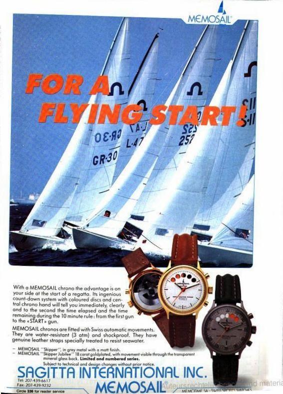 Memosail_Skipper_Ad MotorBoating feb-jun 1990