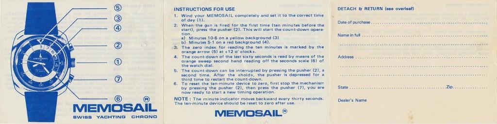 Memosail_manual3