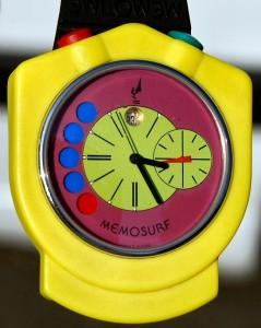 Memosurf_yellow