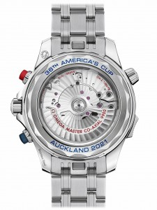 Omega_Seamaster_Diver_300m_America-s_Cup_back