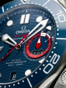 Omega_Seamaster_Diver_300m_America-s_Cup_countdown