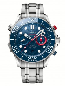 Omega_Seamaster_Diver_300m_America-s_Cup_front