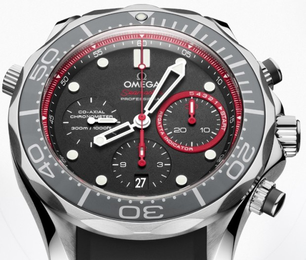Omega_Seamaster_Diver_ETNZ_dial