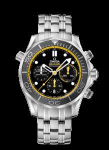 Omega_Seamaster_Diver_Regatta