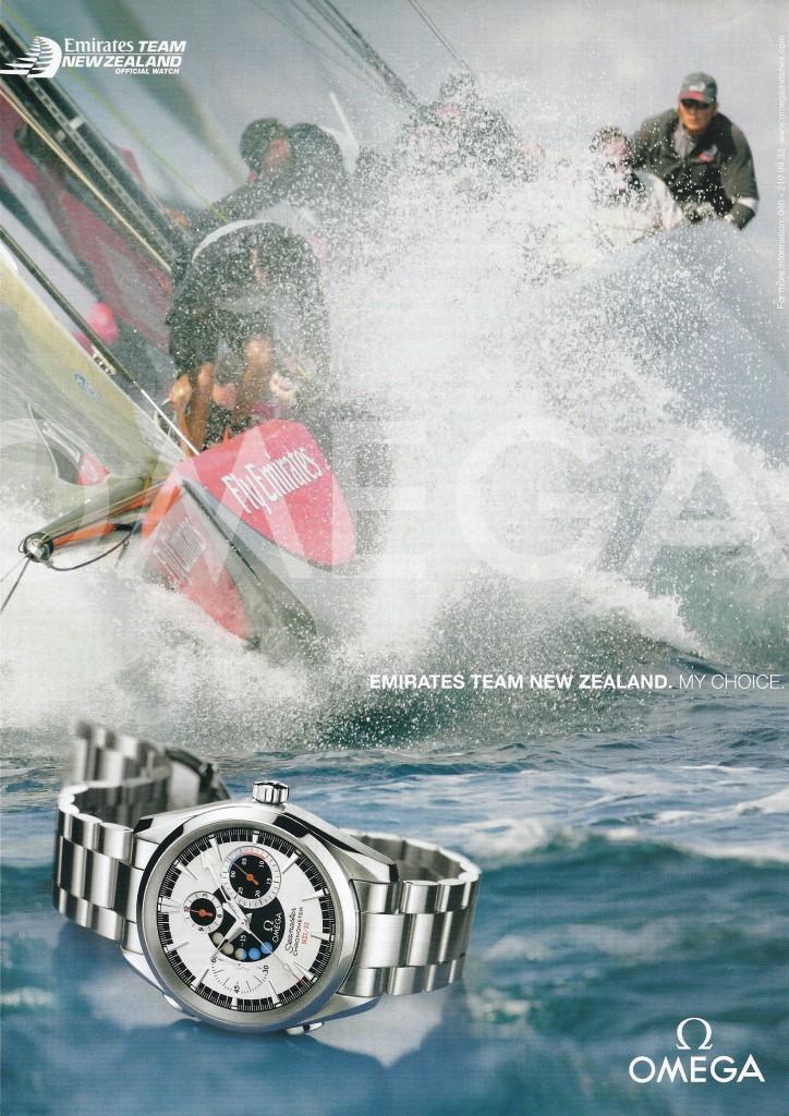 Omega_Seamaster_NZL-32_ad