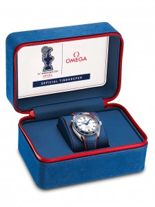 Omega_Seamaster_Planet_Ocean_36th_America-s_Cup_box