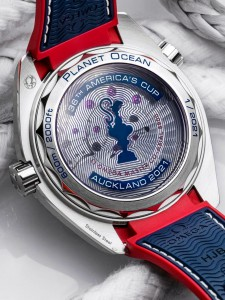 Omega_Seamaster_Planet_Ocean_36th_America-s_Cup_caseback