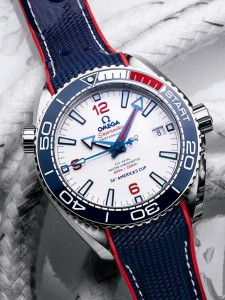 Omega_Seamaster_Planet_Ocean_36th_America-s_Cup_front