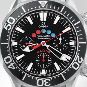 Omega_Seamaster_Racing_300m_dial2